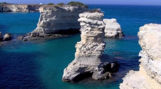 Visita guidata ad Otranto