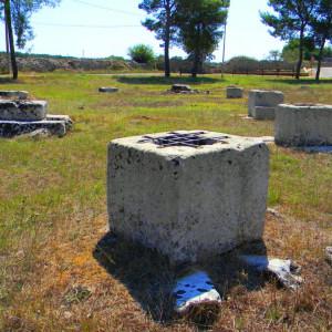 Visita guidata nella Grecìa Salentina