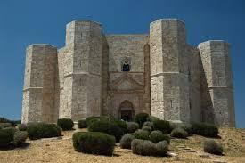 Visita guidata a Castel Del Monte