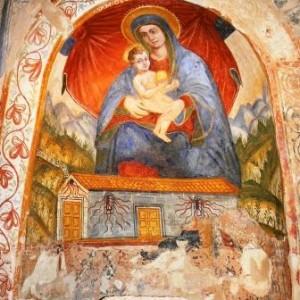 Visita Guidata a Muro Leccese